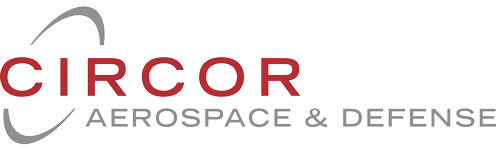 Circor Aerospace