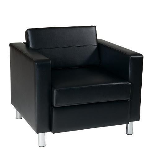 Lobby / Lounge Club Chair