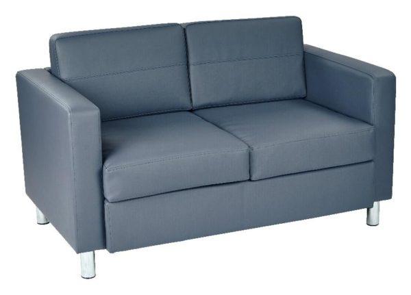 Lobby / Lounge Love Seat