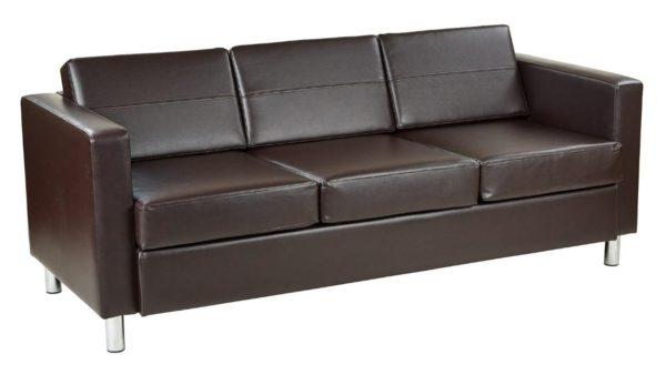 Lobby / Lounge Sofa