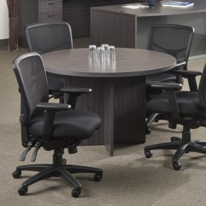 Napa Laminate Meeting Table