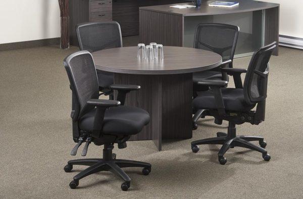 Napa Laminate Meeting Table