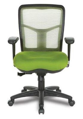 Green Proline Task Chair