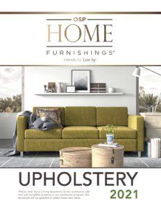OSP Home Furnishings Pricer 2021