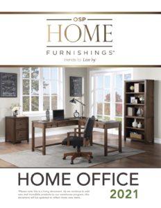 OSP Home Office Pricer 2021